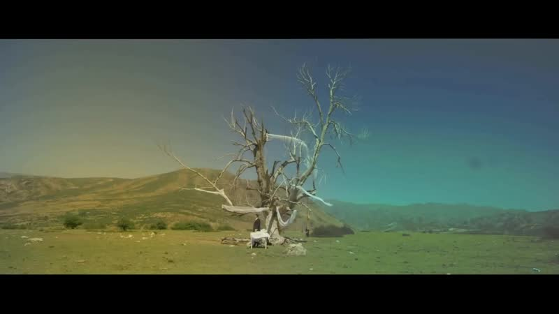Odil Tolaganov - Kozi yonar | Одил Тулаганов - Кузи ёнар