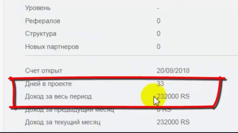 10 000 рублей ЗА КАЖДОГО ПРИГЛАШЕННОГО ПАРТНЕРА (ПРЯМОЙ ЭФИР) скайп valide734 с пометк. (миллион)