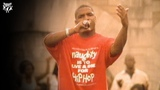 Naughty By Nature - Clap Yo Hands (Music Video) Explicit