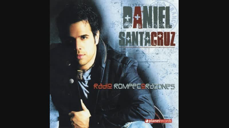 Cumbia kizomba Lento Daniel Santacruz