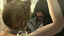 Assassin's Creed: Brotherhood - куртизанки 8