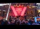 Партийная зона 2019 Муз-Тв. Выступление Би-2. Чёрное солнце. Vegas Кунцево.