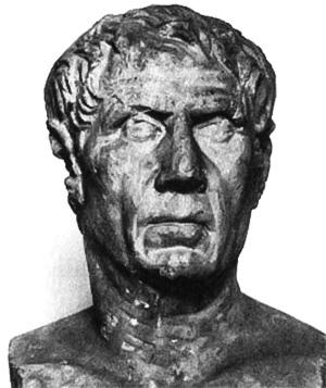 БЫВАЮТ ЯВНЫЕ СБЛИЖЕНЬЯ Одного из двух консулов, командовавших римскими легионами, окружёнными и наголову разбитыми Ганнибалом при Каннах в 216 году до нашей эры, звали Паулюс (Луций Эмилий Павел