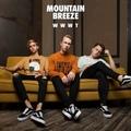 VERKA SERDUCHKA OFFICIAL on Instagram С премьерой, @mbreezeofficial!-) #mountainbreeze #wwwt