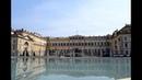 Lo splendore della Villa Reale e del Duomo di Monza