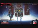APEX - Берем топы. Робот убийца.