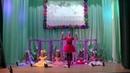 ДК н.п. Шонгуй - Танец Куклы