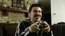 Mass Effect 3 Пародийный скетч от Angry Joe