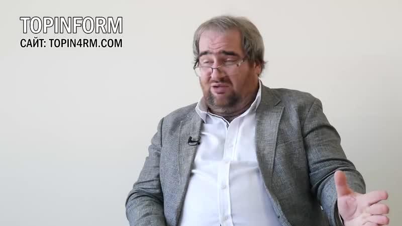 Миротворцы, Трамп и второй срок Порошенко. Дмитрий Корнейчук