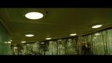 Jamala - The Great Pretender