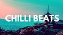 Chilli Samurai Japanese Beats - Jazz Lofi Hip Hop, Chill Out