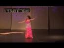 Princess Despina at the 3rd LdB Festival 2013 23951