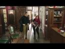 Сериал Свидетели 2 , серия Аргентинское танго , Анастасия Filth