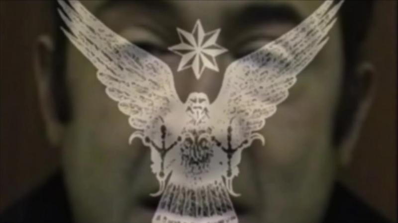 ВЛАДИМИР КУРСКИЙ -ПАМЯТИ ВОРА КОСТИ ГИЗИ!ОТ БРАТЬЕВ ВОРОВ ВОВЫ ЗЮЗИ И КОСТИ КОСТЫЛЯ!ПАМЯТЬ ВЕЧНАЯ И ЦАРСТВИЕ НЕБЕСНОЕ КОСТЕ ГИЗЕ