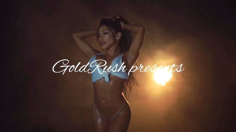 CJ Miles в Instagram: «This friday🍾 Aug 17 💃🏽 in Miami 📍@Goldrushcabaret 🔥Cum see me Live 😻🙏🏽 Every hour is Happy hour w me 👅 we gona go ham🤸🏽♀️»
