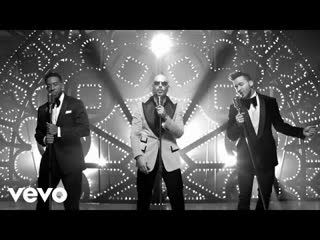 Pitbull - quiero saber feat. prince royce ft. ludacris & | #vqmusic