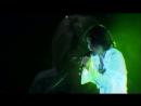 X Japan Last Live-- Hideto Matsumoto