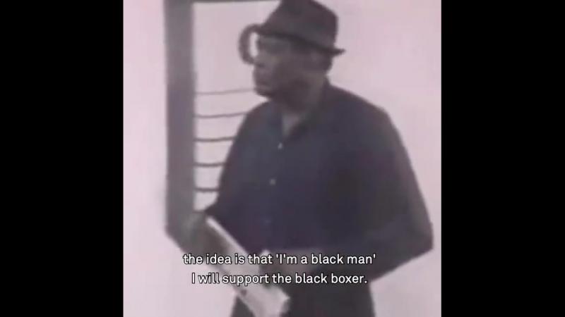 Aquarius Reggae documentary 1976