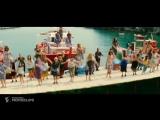 Mamma Mia! - Dancing Queen Scene