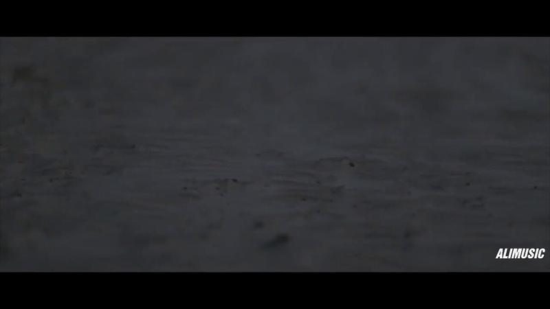El Corazon (Dim Zach edit 2018) / ALIMUSIC VIDEO