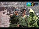 Эти ребята в плен не сдаются! Клип Элита Вооруженных сил Российской Федерации 2017