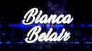 VWF™ Bianca Belair titantron