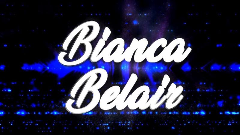 |VWF™| Bianca Belair titantron