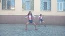 Dance Radiance Неопределённость Feder feat Alex Aiono Lordly