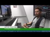 world of warships topspb.tv