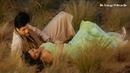 Pehli Baar Dil Yoon Bekarar Hua*HD*1080p Ft Reema Sen Fardeen Khan Kumar Sanu Alka Yagnik