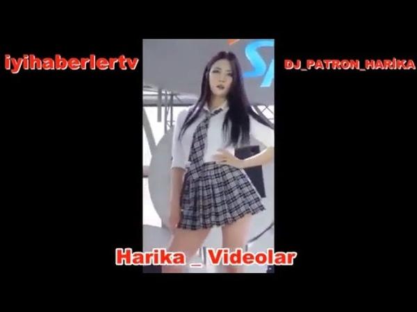 Bigo Live de Kore Li TürbanLI Kız Harika Oynuyor Hatice Lerzan Mutlu frikiklerle parça yorumluyor