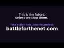Why you should support net neutrality