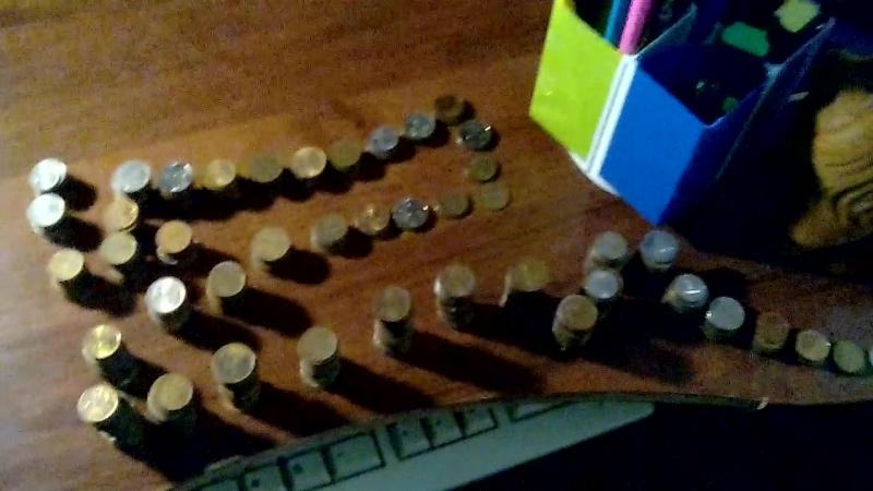 Деньги Время