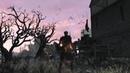 Dark Souls 3 Вырезанный контент - Ангел Драконов и другие секреты