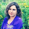 Tatyana Lapshina