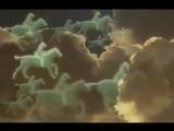 Vaughn Monroe - (Ghost) Riders in the Sky A Cowboy Legend