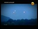 Обнародованы секретные материалы Солнечную систему построили инопланетяне