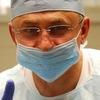 Стоматология Александра Бельчикова в Москве