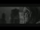 Глюк'oZa — СОГРЕЙ (Серая Порноактриса) ПРЕМЬЕРА
