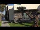 Элитная недвижимость в Испании - вилла Hi-Tech в урбанизации Сьерра Кортина Бени
