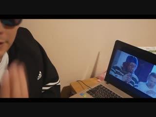 Джарахов украл клип