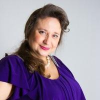 Наталья Сназина