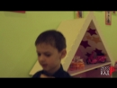СтопКадр. Азнакаево. 1 сезон. 1 серия Давай подую 720p.mp4