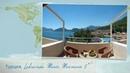 Обзор отеля Labranda Mares Marmaris 5 в Турции Мармарис от менеджера Discount Travel
