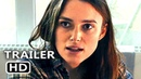BERLIN I LOVE YOU Official Trailer 2019 Keira Knightley Orlando Bloom Movie HD