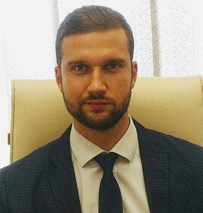 Alex Szv