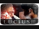 TheBrainDit ТАЙНА СЕМЬИ ЛЮЦИУСА ● LUCIUS 3 (ПРОХОЖДЕНИЕ) #4
