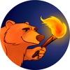 Гала-концерт фестиваля «Огни Сибири»