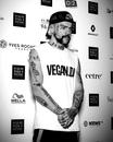 Vegan DJ фото #19