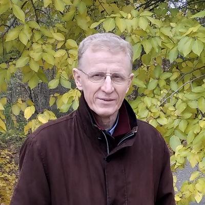 Валерий Хлопцев
